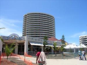 Casa Del Sole (Nouméa, Nouvelle-Calédonie)