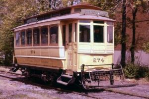 ht5_1959_s6-11_7_4_tramway_pour_la_parade_b