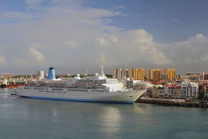 pointe-a-pitre-citypage-port