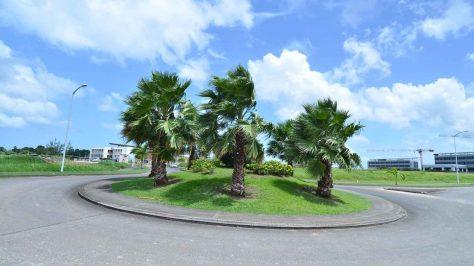 Rond-point Parc d'activités La Providence.jpg