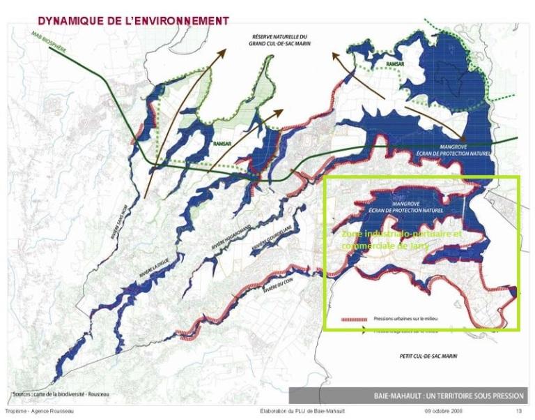 Environnement Baie-Mahault.jpg