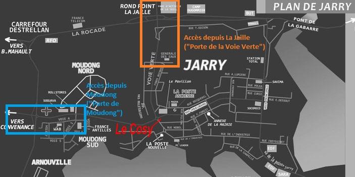 Plan de Jarry (noir et blanc).jpg