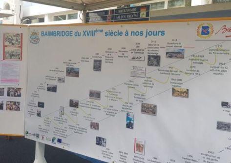 expo_histoire_baimbridge-931906