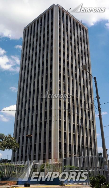 Banco de América (Managua, Nicaragua)