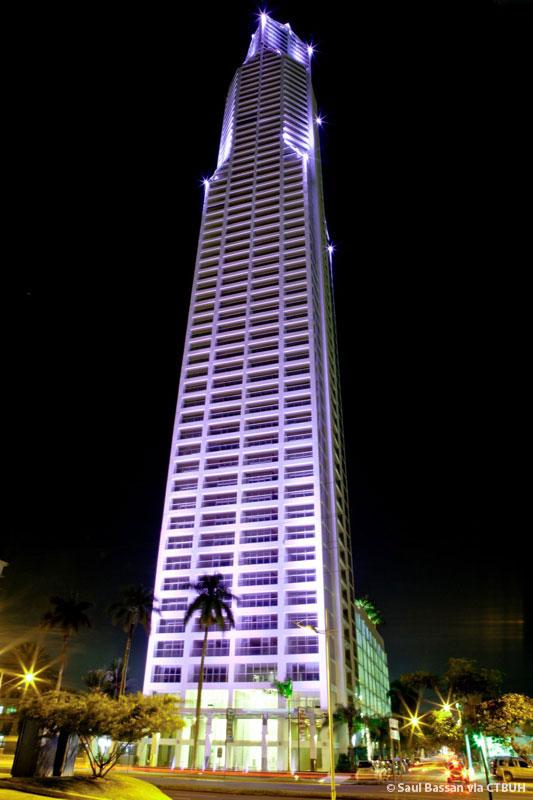 Rivage - Panama City