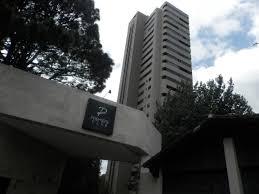 Torre Premier Club (Guatemala City)