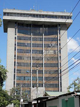 Torre_Ministerio_de_Gobernación