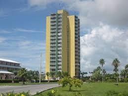 Casa Bahama (Freeport, Bahamas)