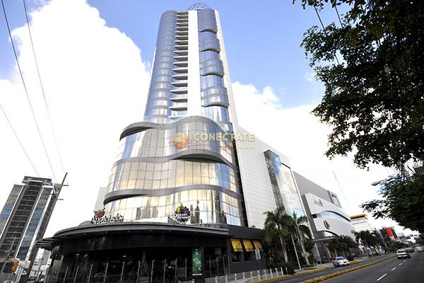Silver-Sun-Gallery (Santo Domingo, RD)