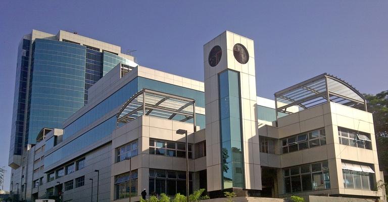 San Fernando Teaching Hospital (San Fernando, Trinidad & Tobago)
